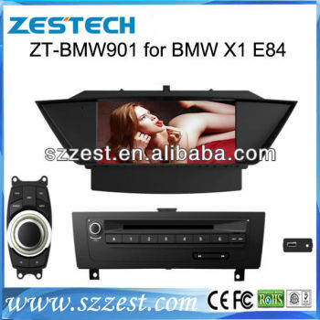 ZESTECH For BMW X1 Car Navigation 1808518373 on dvd players for automobiles