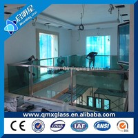 glass top for dining table basement window glass replacement annealed glass sheets
