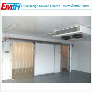 Cold room containers cold room cold storage refrigerator freezer for chocolate cold room chamber