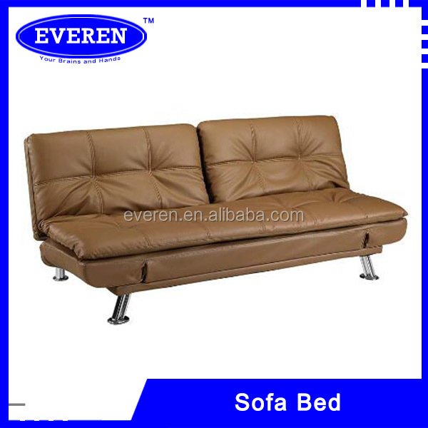 click clack leather sofa bed click clack leather sofa bed suppliers and at alibabacom