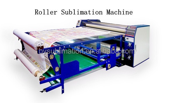 Clothes Textile Digital Printing Machine Price For Fabric,Garment textile -  Buy Clothes Textile Digital Printing Machine,Internal Clothes For