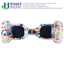 Hoverboard Self Balancing Electric Unicycle, Wholesale Custom China Cheap Hoverboard 10 Inch