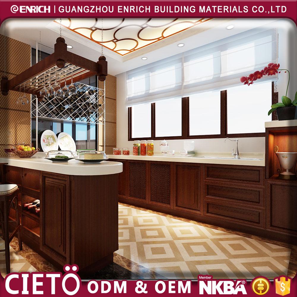 Finden Sie Hohe Qualität Laminatschränke Hausdepot Hersteller und ...