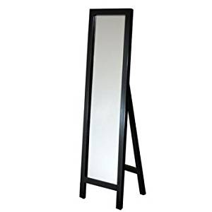 Cheap Three Panel Floor Mirror, find Three Panel Floor Mirror deals ...