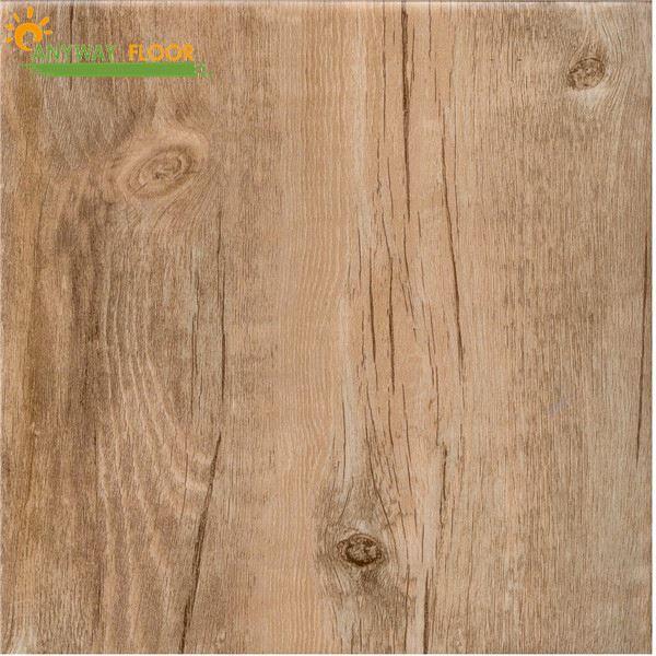 5mm Medium Wüste Eiche Kristall Textur Der Modernen Holz-kunststoff ...