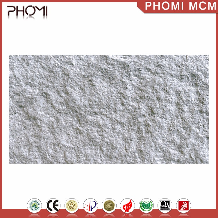 Anti-Acid Thin Flexible Granite Slabs Prices