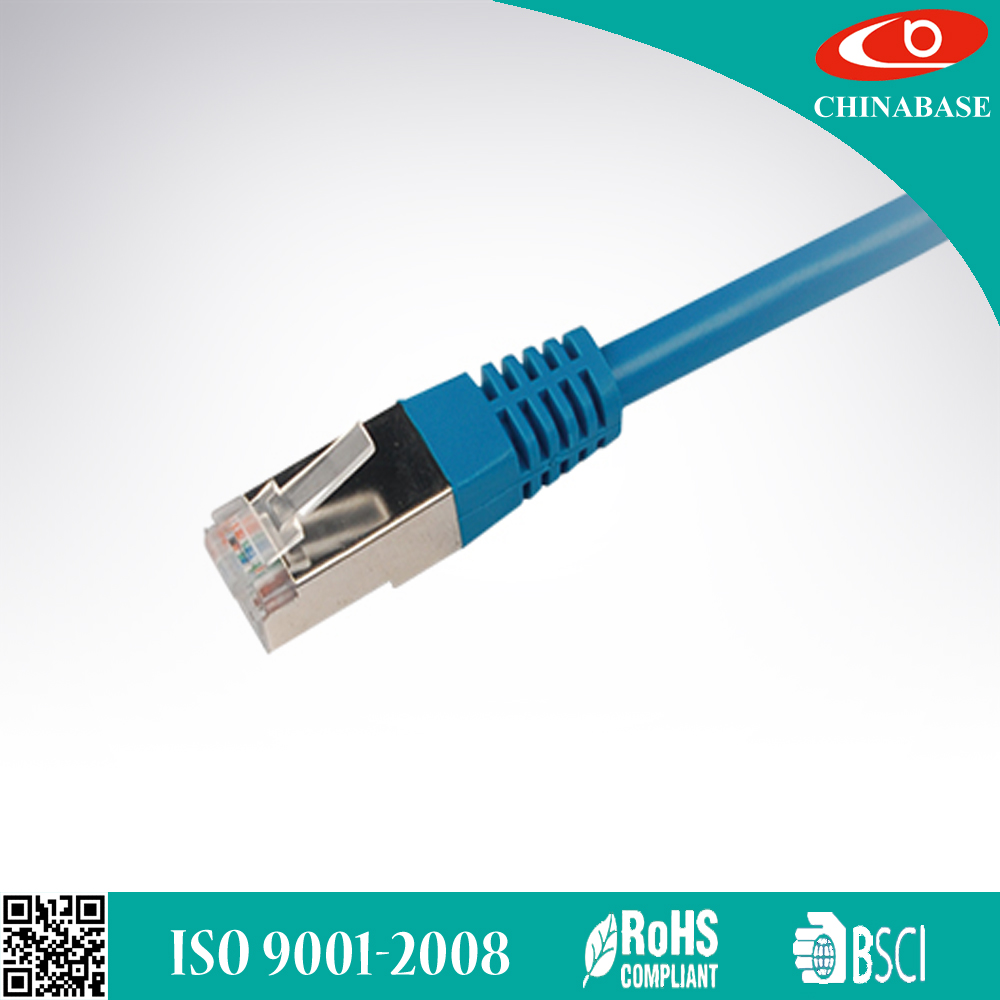 Rj45 Cat 7 Wiring Diagram Good Quality Utp Ftp Cat5e Cat6 Cat7 Rj11 Patch Cord Cable Buy Cablepatch Cordgood