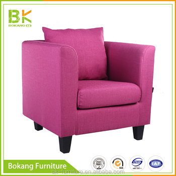 beautiful tub chair,sofa chair,used by footrest - buy beautiful