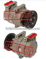 compressor for V5 Buick Century / Regal / Chevy Lmpala / Lumina / Malibu / Monte Carlo / Venture / Oldsmobile Alero / Cutlass