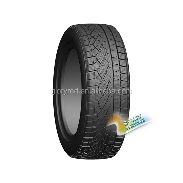 high quality cheap price scrap car tire