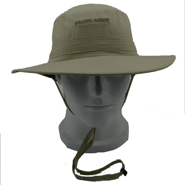 High Quality Digital Design Your Own Hat Mens Camo Green Fisherman Fishing  Straw Hat Cotton Bucket 7c2f23b986c
