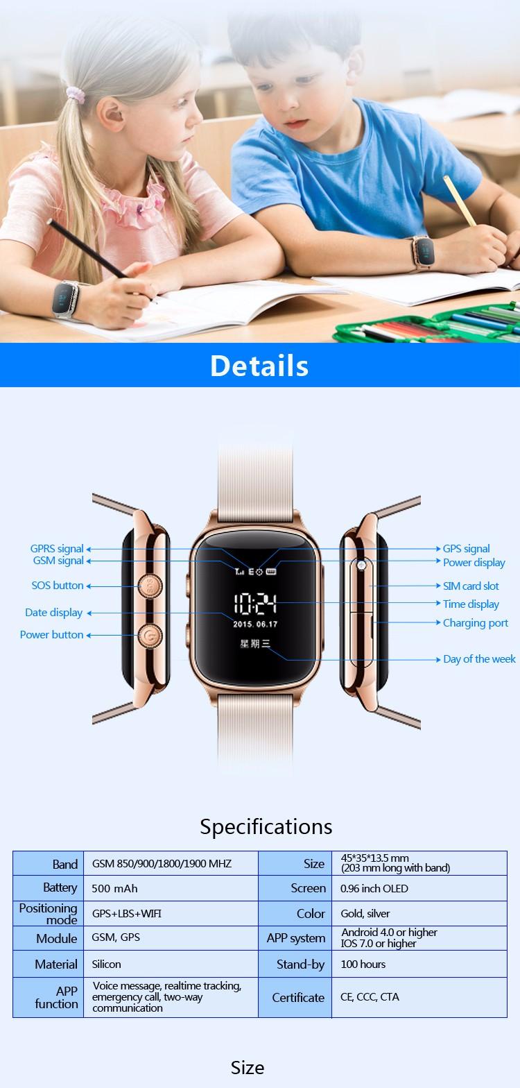 Aibeile Ld Gps Tracker / Wrist Watch Gps Tracking Device Mini A9 Gps  Tracker - Buy Aibeile Ld Gps Tracker / Wrist Watch Gps Tracking Device Mini  A9
