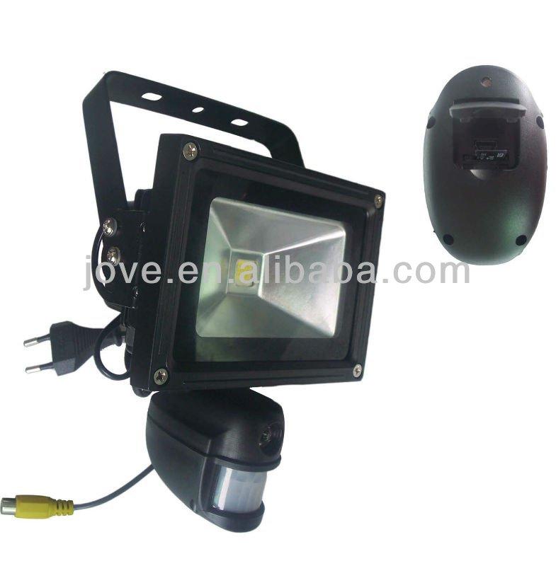 hidden camera for front door hidden camera for front door suppliers and at alibabacom