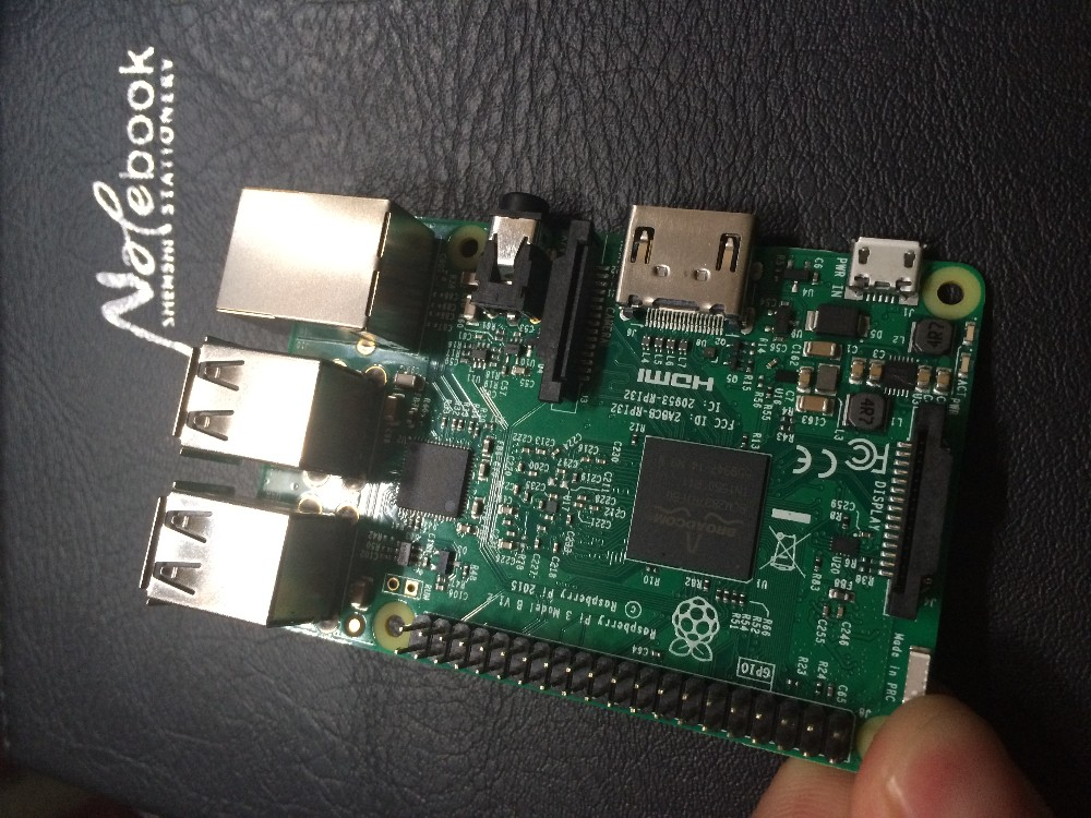 New Coming Orange Pi Lite With Wifi Antenna Support Ubuntu Linux ...