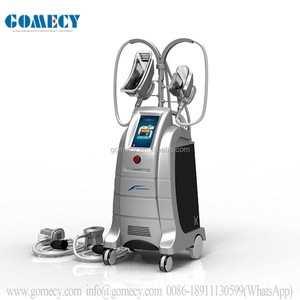 best bodyt fat freezing cost/ freeze off fat / freezing fat cells lose weight cryo machine