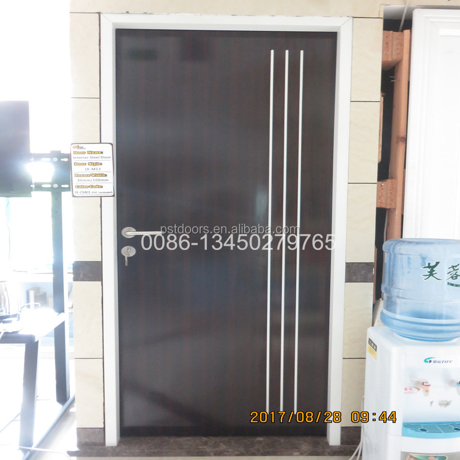 Pine Louver Doors Pine Louver Doors Suppliers and Manufacturers at Alibaba.com & Pine Louver Doors Pine Louver Doors Suppliers and Manufacturers ... pezcame.com