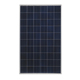 330w 350 watt 400w 500 watt 1000 watt 10 kw yingli solar panels price list india