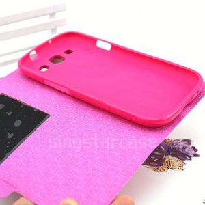best loved c0ea9 488b3 For Infinix X507 Case, For Infinix X507 Case Suppliers and ...