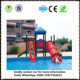Fiji water park tube water park equipment wholesale QX-18077C