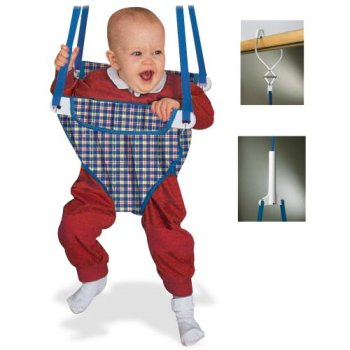 f5bae6e9d Buy Oshkosh Johnny Jump Up Baby Exerciser by Evenflo in Cheap Price ...