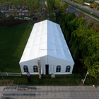 2020 Hot Sale wedding tents for outdoor wedding party events