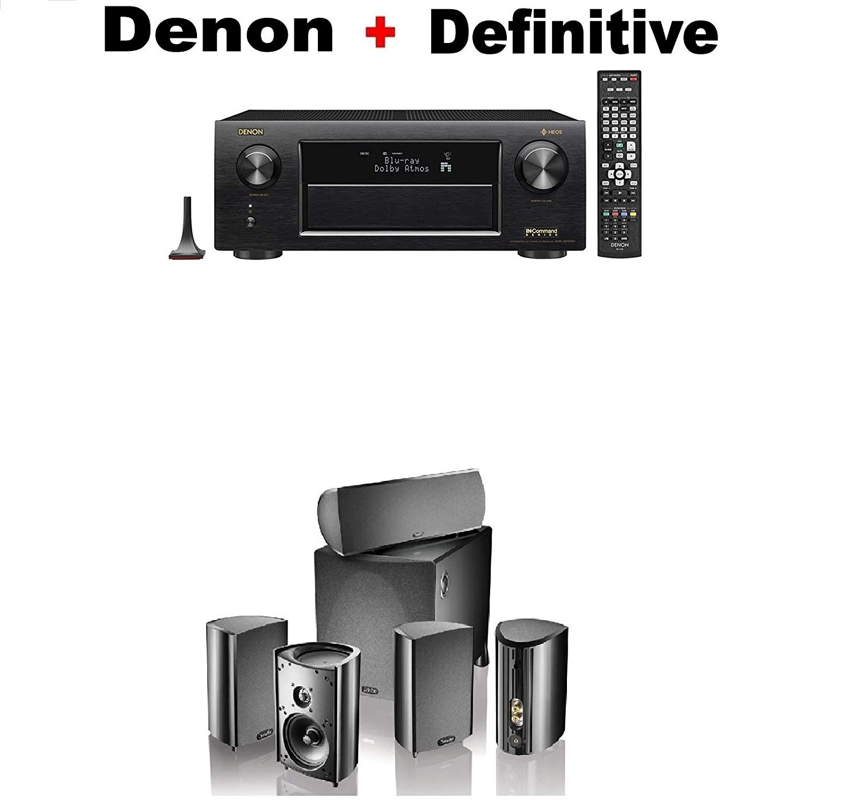 Cheap Denon Av, find Denon Av deals on line at Alibaba com