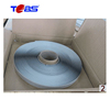 High quality vacuum bagging sealant tape