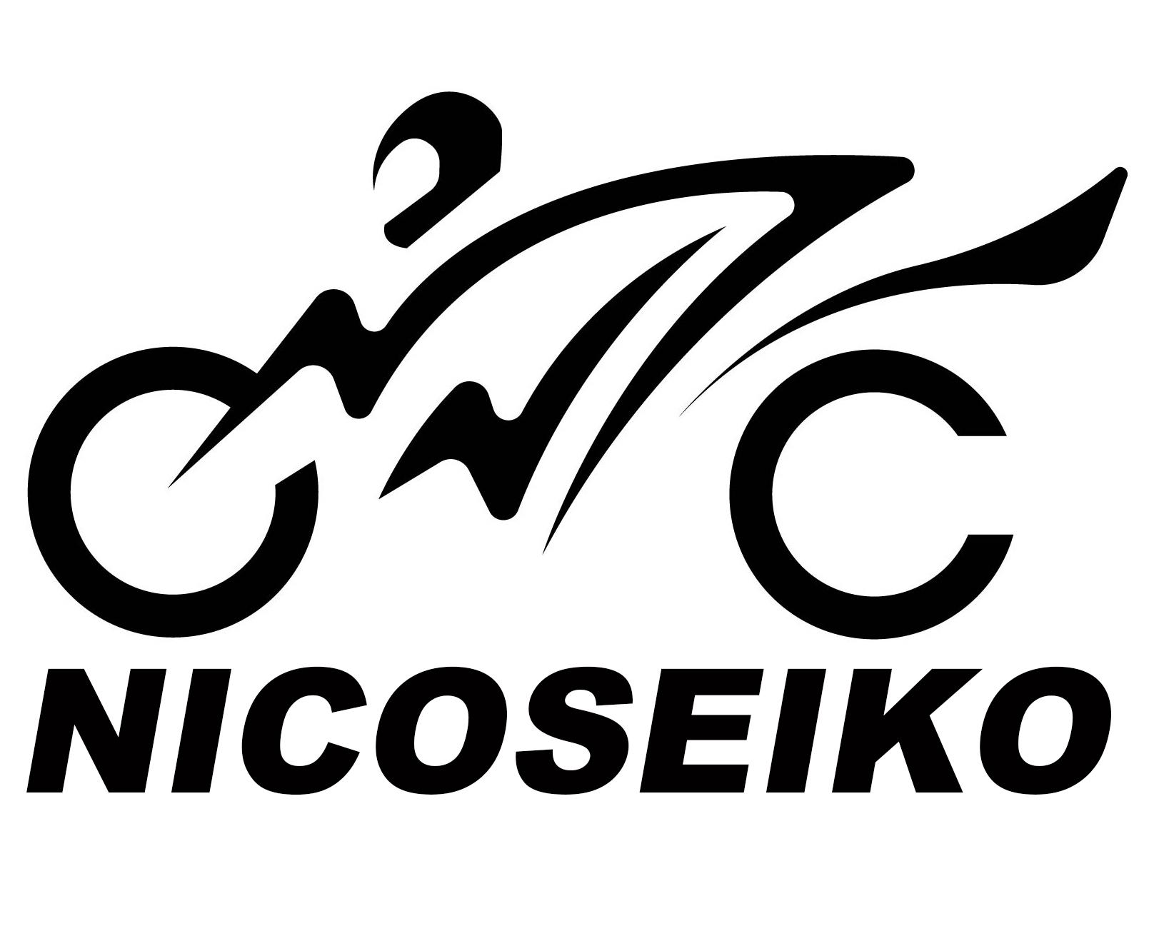 Hot Koop Motorfiets Accessoires Motorfiets Brake & Clutch Lever met Spiegel Houder CBT125