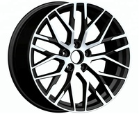 cheap chrome audi wheels find chrome audi wheels deals on line at Modded Audi cheap chrome audi wheels find chrome audi wheels deals on line at alibaba