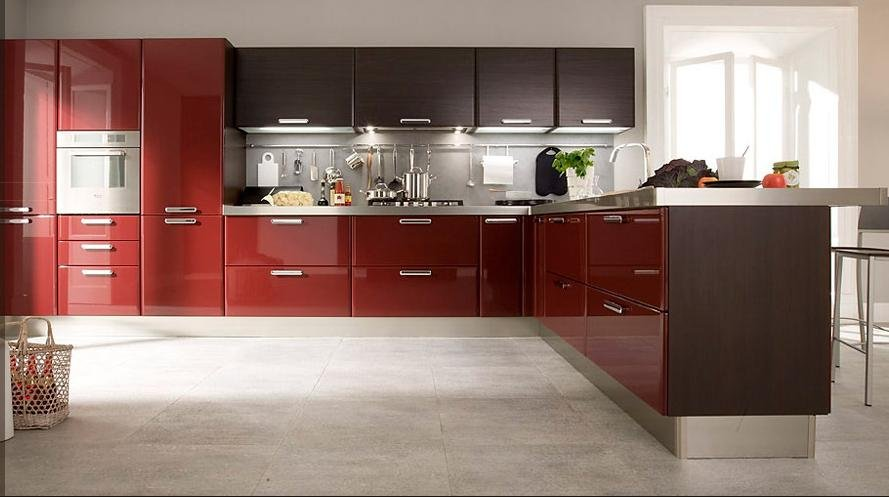 Where Can I Buy Kitchen Cabinets In South Africa
