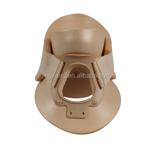 Free Samples Eva Cervical Collar/cervical Collar Traction China ...