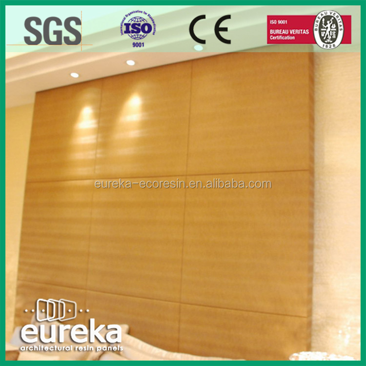 Commercial Kitchen Wall Panels, Commercial Kitchen Wall Panels Suppliers  And Manufacturers At Alibaba.com