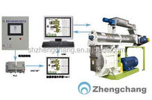 Feed Machine_Pellet mill automatic control_Feed Machine