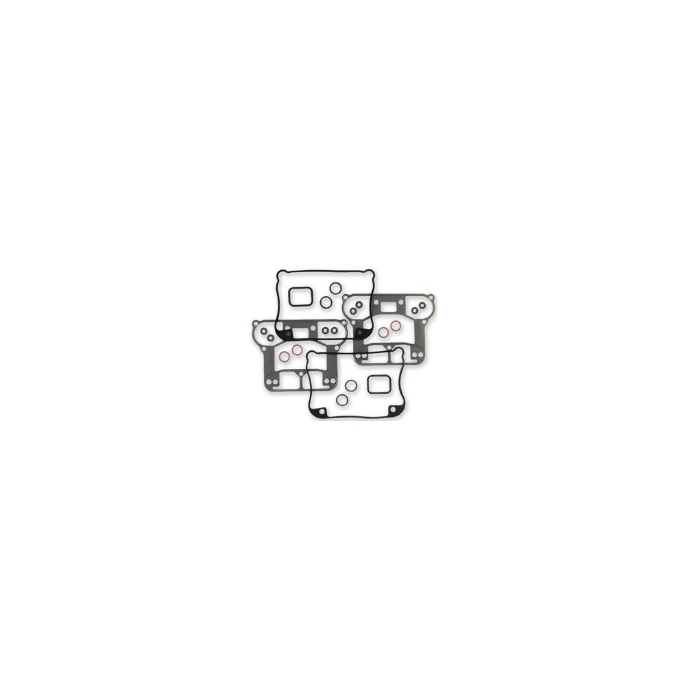Cometic Gasket Rocker Box Gasket Kit C9765