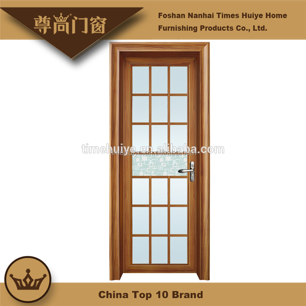 Wholesale Entry Doors Wholesale Entry Doors Suppliers and Manufacturers at Alibaba.com  sc 1 st  Alibaba & Wholesale Entry Doors Wholesale Entry Doors Suppliers and ...