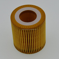 Good Quality Paper Oil Filter for Ranger mazda BT-50 BB3Q-6744-BA/U2Y0-14-302/1720612/HU7002Z/OX834D
