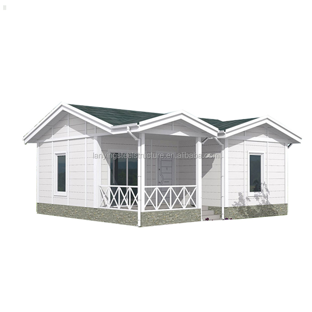 Low Cost House Design In Nepal Buy House Design In Nepal Low Cost House Design In Nepal Low Cost House Design In Nepal Low Cost Product On Alibaba Com Alibaba cloud is now in nepal to provide the best cloud computing services conveniently. low cost house design in nepal buy house design in nepal low cost house design in nepal low cost house design in nepal low cost product on