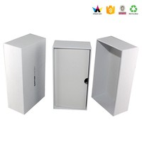 2015 alibaba wholesales cell phone retail box