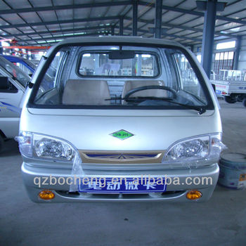 China Electric Car Manufacturer Buy China Electric Car