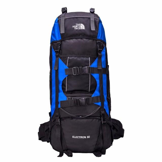 Promoción mochila externa marco, Compras online de mochila externa ...