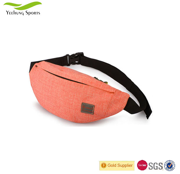 Best Men Women Designer Running Waist Bag Belt Funny Fanny Packs Near Me 22193670d1
