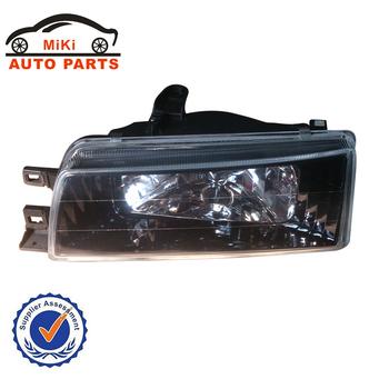 B Auto Parts >> Untuk Corolla Ee90 Ae92 Kristal Hitam Kepala Lampu 212 1112 B Auto Parts Buy Corolla Ee90 Ae92 212 1112 B Kristal Hitam Kepala Lampu Product On