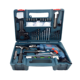 Best selling electric impact drill set z1j 13mm 600W of bosch power tools
