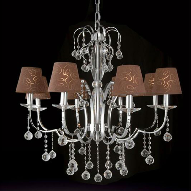 Alibaba Modern Ceiling Lights : Alibaba express modern crystal chandelier lighting ceiling