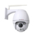 LS VISION H.265 Waterproof IP66 2MP Motorized Lens 4X Optical Zoom Wifi High Speed Dome PTZ Camera With Long Distance 50M