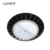 high power super bright UFO 150W Daylight sensor LED industrial light