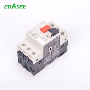 motor protection circuit breaker, double pole circuit breakers,c60n circuit breaker mcb