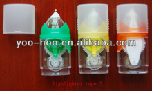 hot-selling one side decoration tape YHC8409