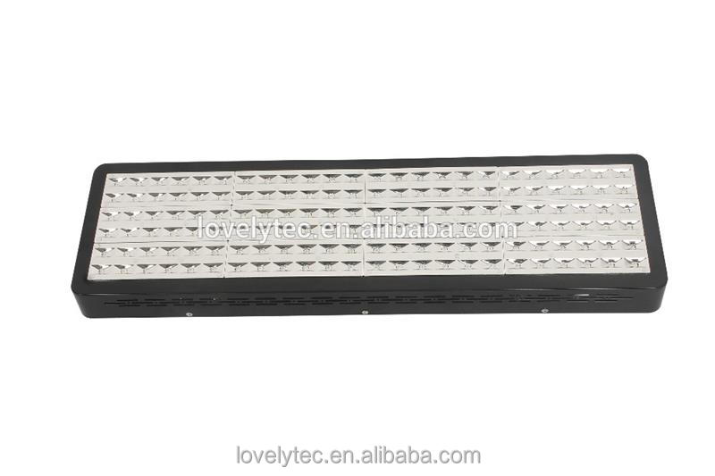 Professional cf led grow light made in China