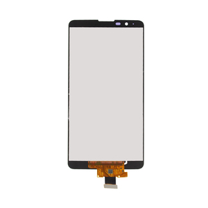 Replace For Lg Stylus 2 K520 Screen, Replace For Lg Stylus 2